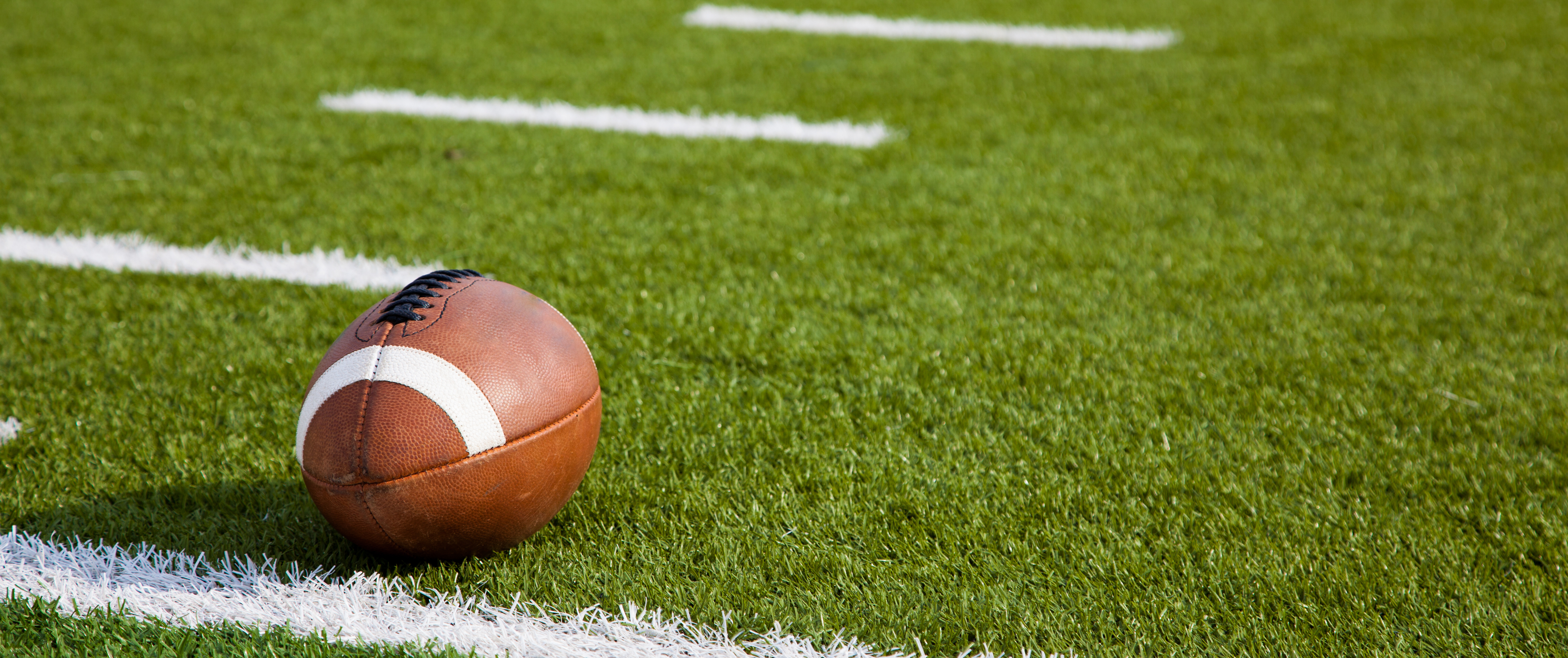 Touchdown! Football Game Day Specials From Solstice Bar & Grille